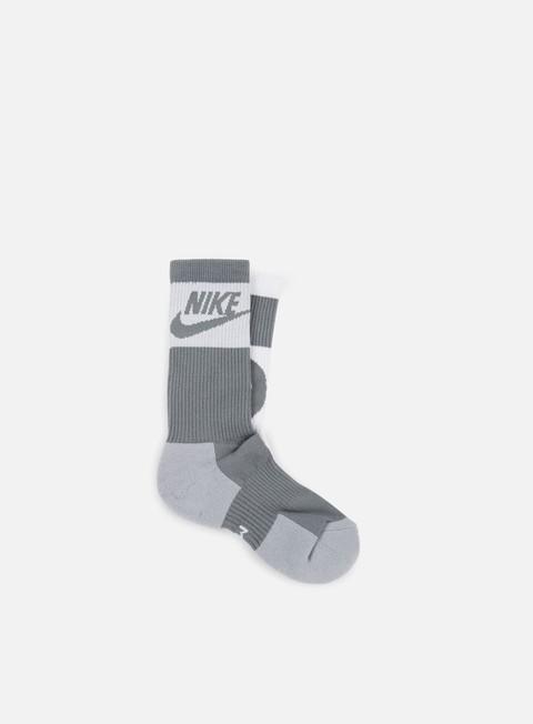 Socks Nike HBR 2 Pack Crew Socks