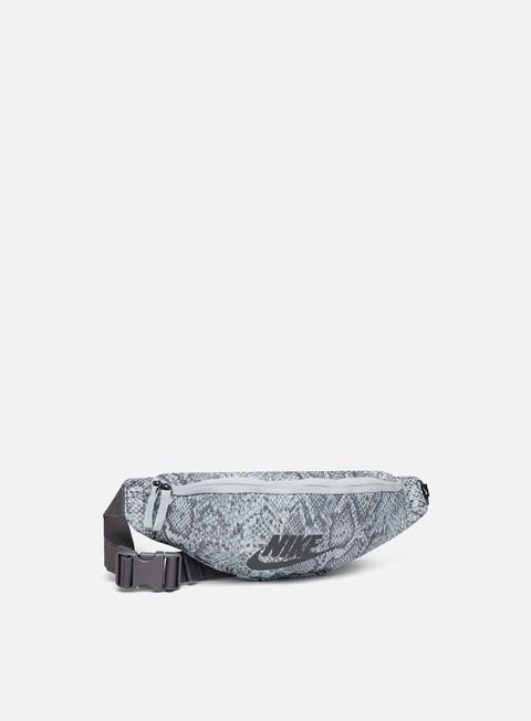 Waist bag Nike Heritage Hip Pack