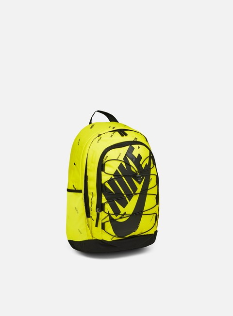 Outlet e Saldi Zaini Nike NSW Hayward 2.0 Backpack