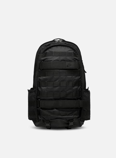 Zaini Nike NSW RPM Backpack