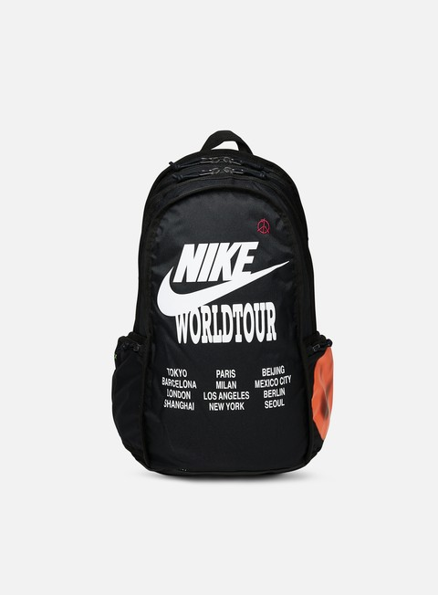 Nike NSW World Tour RPM Backpack
