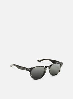 Nike SB - Achieve Sunglasses, Grey Tortoise/Black 1