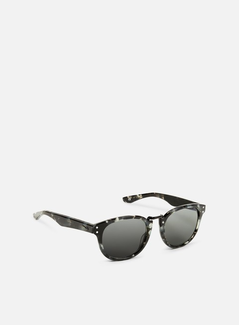 accessori nike sb achieve sunglasses grey tortoise black