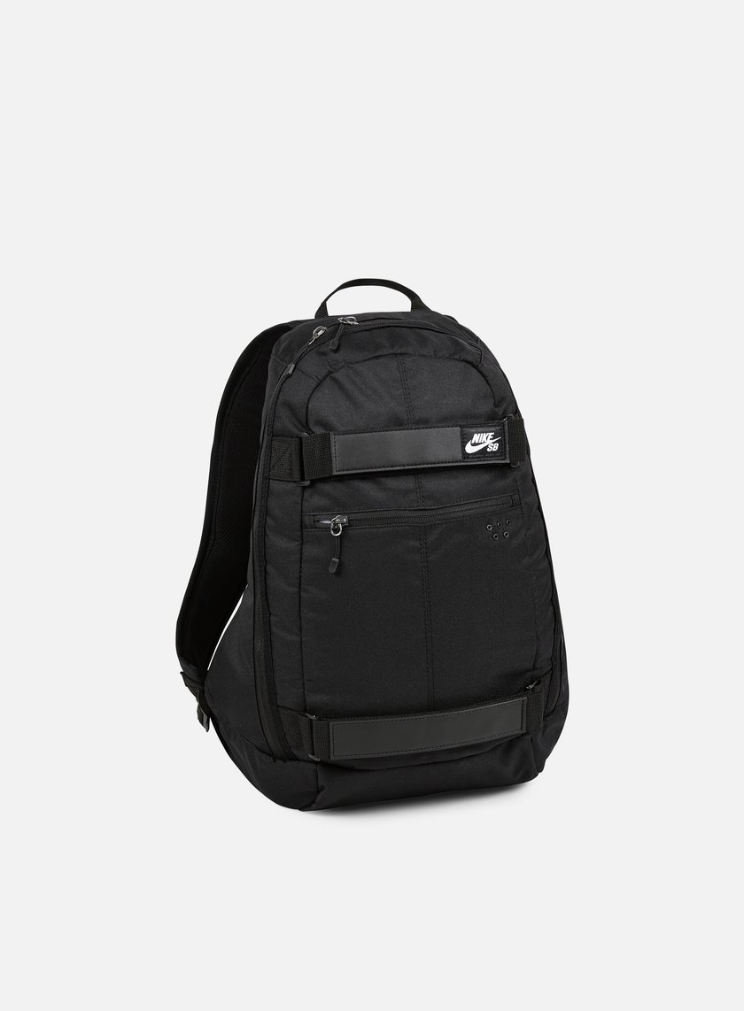 NIKE SB Embarca Medium Backpack € 25 Backpacks  d4c0b5bfe8e51