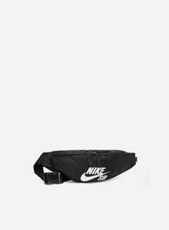 Nike SB Heritage Hip Pack