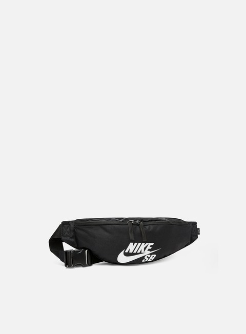 Waist bag Nike SB Heritage Hip Pack