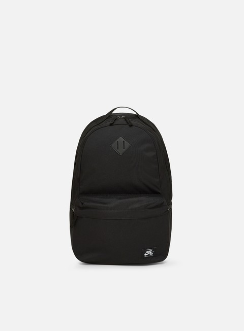 Backpacks Nike SB Icon Backpack