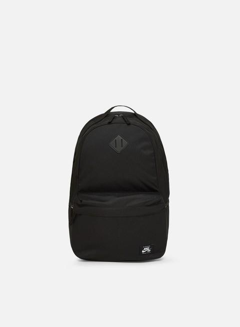 Outlet e Saldi Zaini Nike SB Icon Backpack