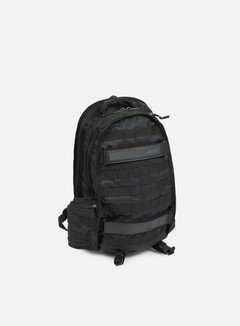 Nike SB - SB RPM Backpback, Black/Black/Black 1
