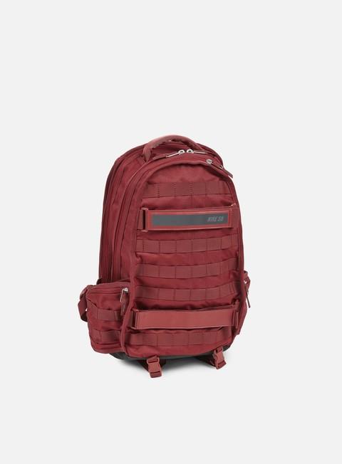 Backpacks Nike SB SB RPM Backpback