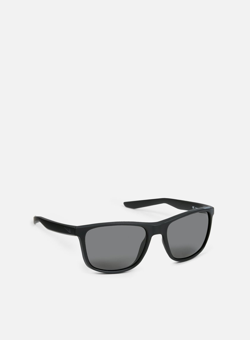 Nike SB Unrest Polarized Sunglasses