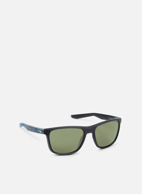 accessori nike sb unrest se sunglasses matte seaweed cyber green