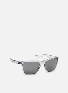 Nike SB - Unrest Sunglasses, Crystal Wolf Grey/Grey 1