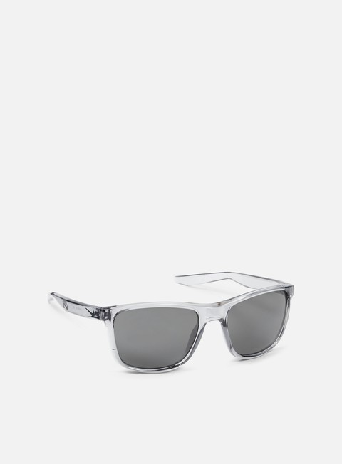 accessori nike sb unrest sunglasses crystal wolf grey grey