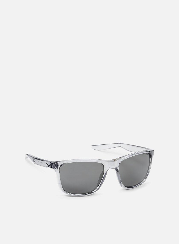 Nike SB Unrest Sunglasses