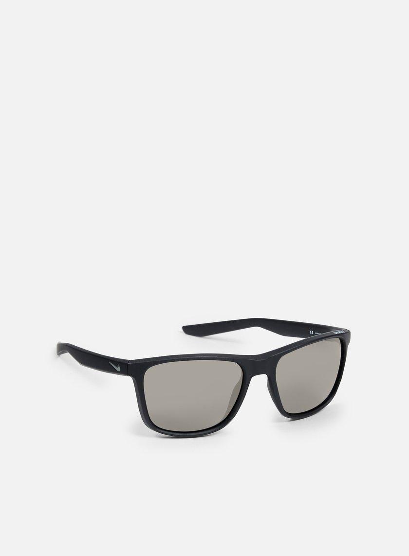 7f64e04c966 NIKE SB Unrest Sunglasses € 43 Sunglasses