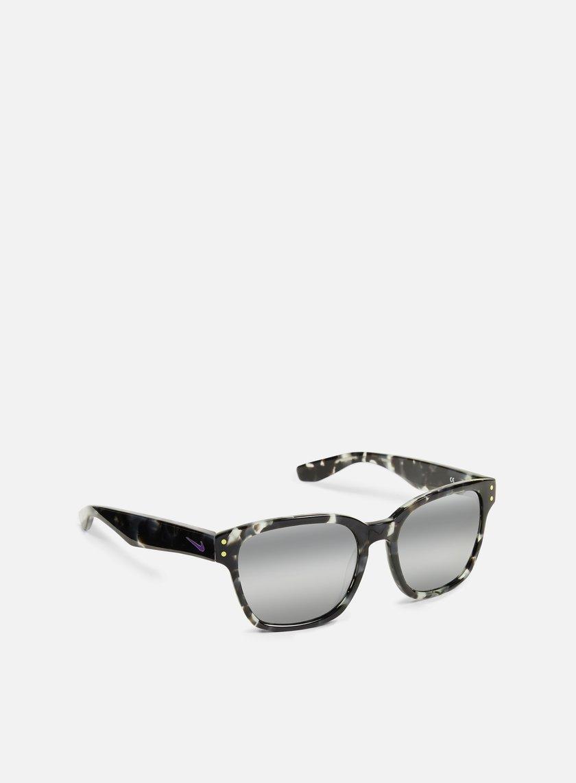 Nike SB Volano Sunglasses