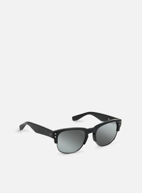 Outlet e Saldi Occhiali da Sole Nike SB Volition Sunglasses