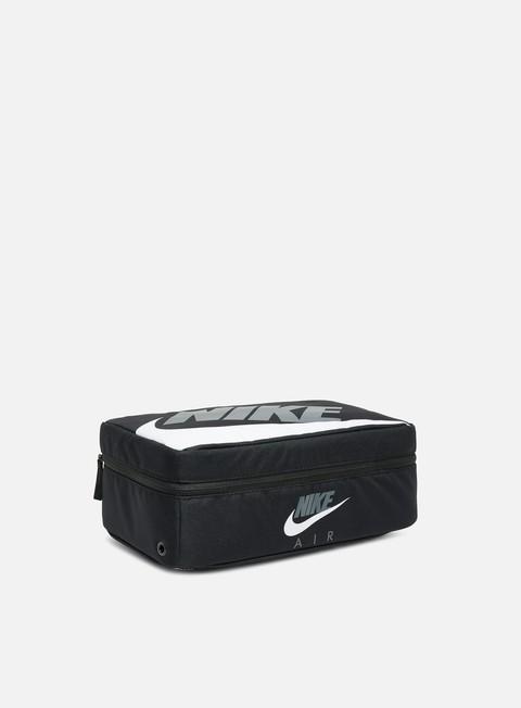 Various Accessories Nike Shoe Box Bag