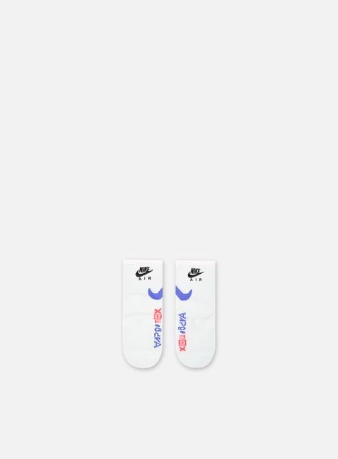 Nike SNKR Genetics Ankle Socks