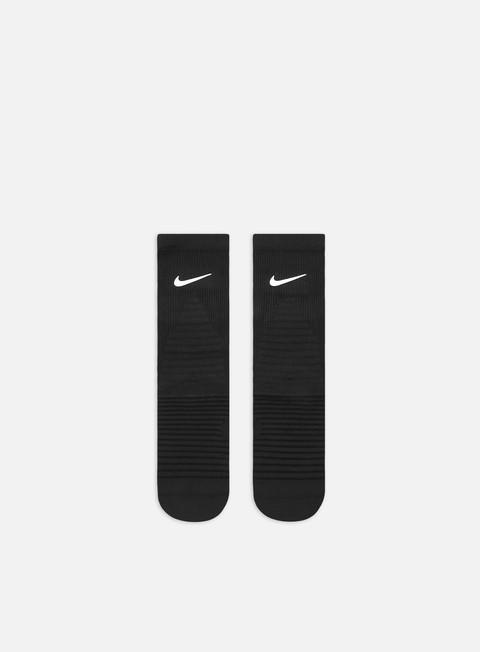 Nike Spark Lightweight Crew Socks