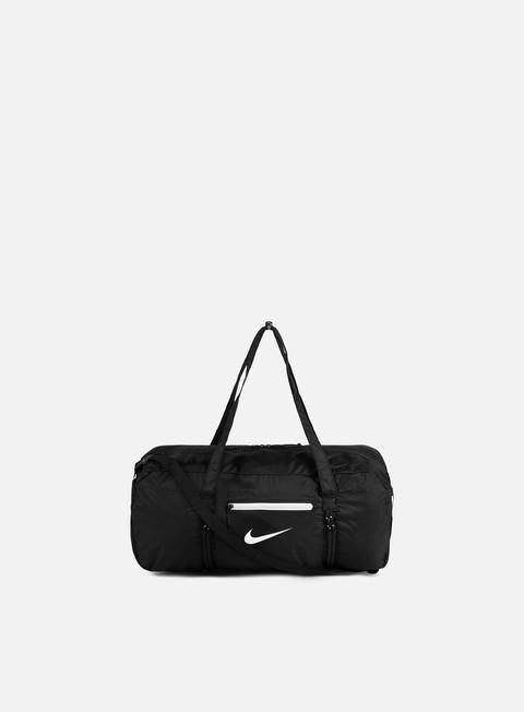 Nike Stash Duffle Bag 21L