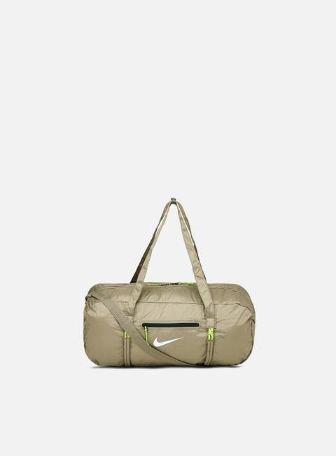 Bags Nike Stash Duffle Bag 21L