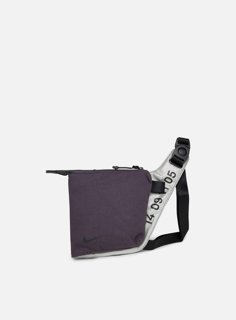 Marsupi Nike Tech Crossbody