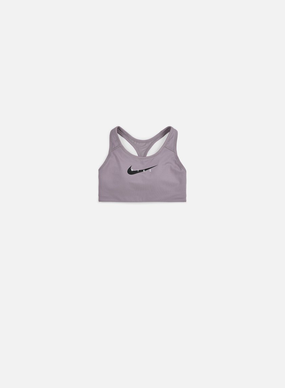 Nike WMNS NSW Swoosh Swoosh GX Bralette
