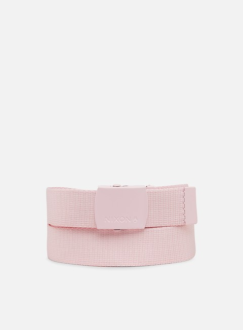 Belts Nixon Basis Belt
