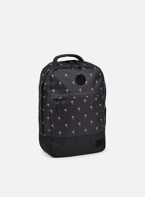 Zaini Nixon Beacons Backpack
