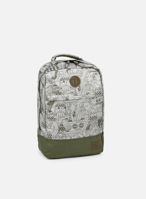 Backpacks Nixon Beacons Backpack