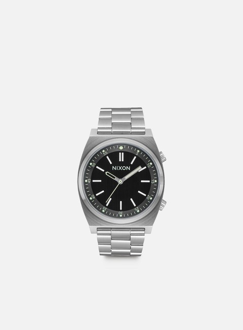 Sale Outlet Watches Nixon Brigade