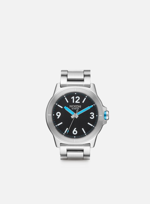 Sale Outlet Watches Nixon Cardiff