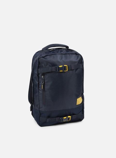 Backpacks Nixon Del Mar Backpack