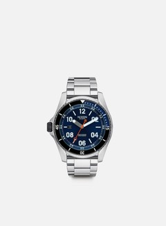 Nixon - Descender, Blue Sunray 1