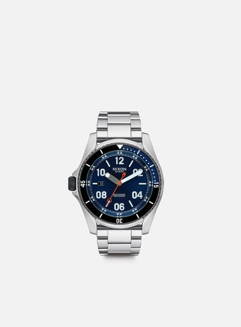 Sale Outlet Watches Nixon Descender