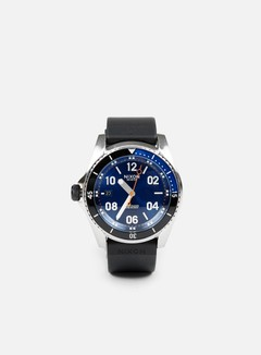 Nixon - Descender Sport, Blue Sunray 1