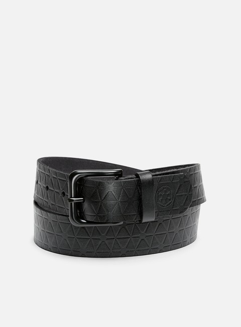 accessori nixon dna belt star wars imperial pilot black