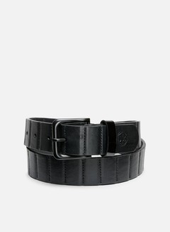 Nixon - DNA Belt Star Wars, Vader Black 1