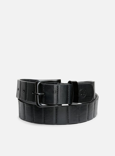 accessori nixon dna belt star wars vader black