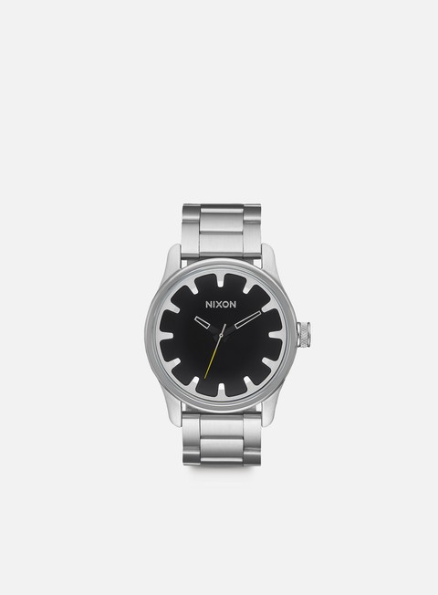 Sale Outlet Watches Nixon Driver