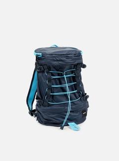 Nixon Drum Backpack