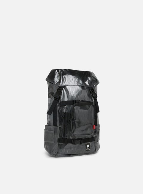 Zaini Nixon Landlock Backpack 30L
