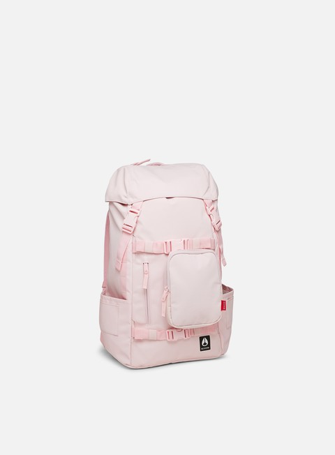 Sale Outlet Backpacks Nixon Landlock Backpack 30L