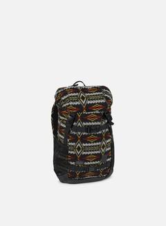 Nixon Pendleton Landlock Backpack SE II