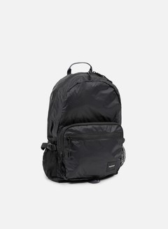 Nixon - Remote Backpack, Black 1