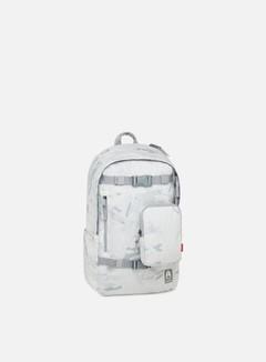 Nixon Smith Backpack