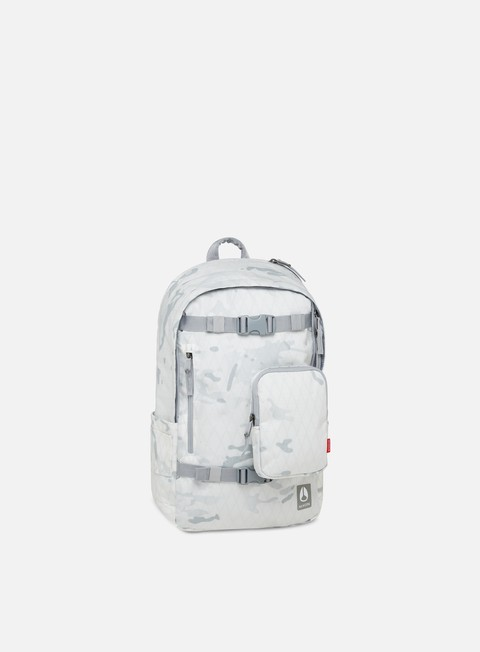 Sale Outlet Backpacks Nixon Smith Backpack