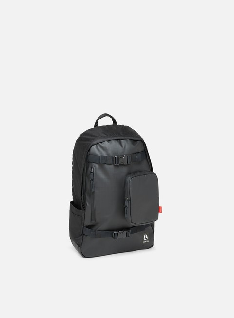 Zaini Nixon Smith Backpack